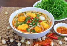 Nên mua loại đặc sản gì trong chuyến đi tour du lịch Quảng Bình?